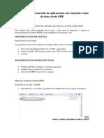 AP9-AA2-Ev2-Determinación de Configuración e Instalación Del Sistema de Información