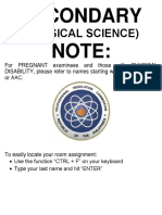 Room Assignment PHYSCI_F.pdf