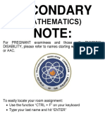 Room Assignment MATH_F.pdf