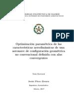 JAVIER_PEREZ_ALVAREZ.pdf