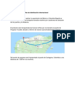 Plan de distribución internacional 1.docx