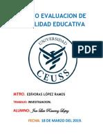 316688411-Ensayo-Evaluacion-de-La-Calidad-Educativa.docx