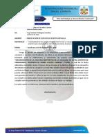 OBSERVACION PUERTA METALICA.docx