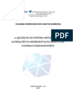 SONO E DESSONO DISSERTAÇÃO.pdf