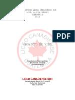 CORPORACION LICEO CANADIENSE SUR.docx