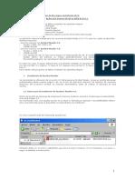 Manual  Instalacion Gamma.docx