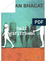 Half Girlfriend by Chetan Bhagat ( PDFDrive.com ).pdf