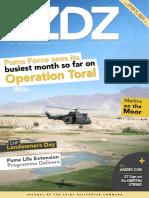 LZDZ-iss2-2016.pdf
