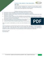 parte 1 CURSO - CIRCUITOS ELÉTRICOS  versao DEMO.pdf