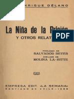 Acevedo HErnandez, LA Niña de la Prisión.pdf