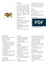Panduan Budidaya Tan. Sayuran_2