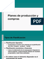 3.6 Plan de produccion.pdf