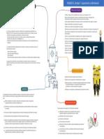Resumen Unidad 1 NOM020-2.pdf
