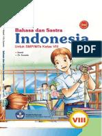 Bahasa_dan_Sastra_Indonesia_Kelas_8_Sawali_Ch_Susanto_2010 (1).pdf