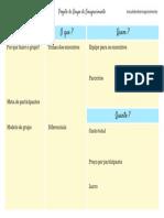 381818097-Projeto-de-Grupo-de-Emagrecimento.pdf
