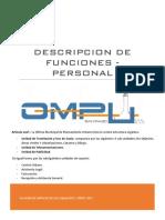 636645056910138938-04-junio-2018-Manual-de-Funciones-OMPU-Ayuntamiento-Santiago.pdf