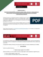 1. Alta Coneau Global y Vinculacion Cv
