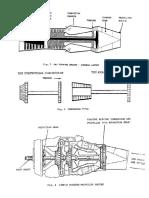 GT Compressor All-1