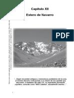 Diario Del Viaje Al Rio Bermejo by Francisco Morillo