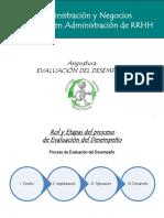 9 Implantación - Plan de capacitación (1).ppt