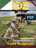 lzdz-issue-3-2015.pdf
