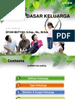 Konsep Pelayanan Kesehatan Primer