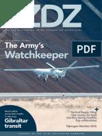 LZDZ-issue-3-2016.pdf