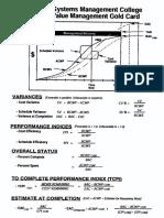 evm_gold_card.pdf