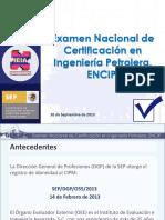examen_certificacion_nacional.pdf