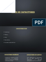 TIPOS DE CAPASITADORES.pptx