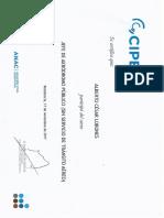Certificado JAD (STA).pdf