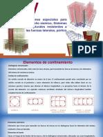 EXPOSICION_TEMA_1.pdf