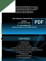 110841631-FORMACION-Y-COMPOSICION-DEL-SUELO.pptx