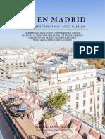 48 Horas En Madrid_madridcoolblog_PC.pdf