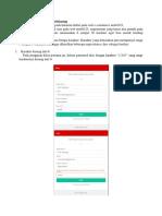 Pengujian Equivalence Partitioning.docx