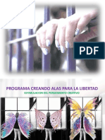 CREATIVO.pdf