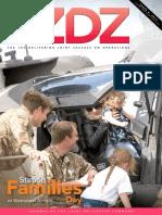 LZDZ-issue-3-2017.pdf