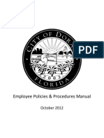 Employee Policies and Procedures Manual.pdf