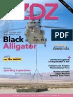 LZDZ-issue-4-2016.pdf
