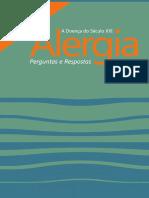 Alergia - doença do século XXI.pdf
