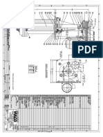 BGV 3.5.pdf