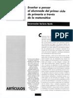 007-020.pdf