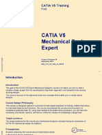 Edu Cat en v5e Ai v5r18 Lesson01 Toproject