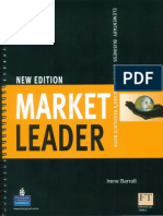 5_New_Market_Leader_Elementary_Teacher_39_s_book.pdf