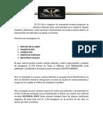 PROPUESTA-EDITORIAL-NUEVA-LUZ-21-CA-1.docx