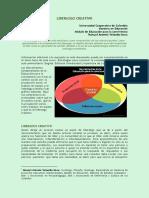LIDERAZGO_CREATIVO.pdf