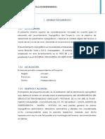 2._Estudio_Topográfico.docx