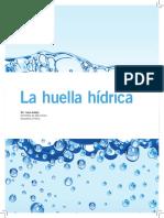 R55_08_huella_hidrica.pdf