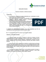 Resolução 05.2016 Regulamenta o Vestuário e o Uniforme Escoteiros