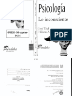 lo inconciente.pdf